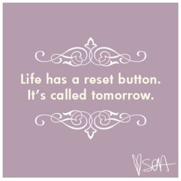 6363277-reset-button-life-quotes